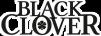 Black Clover logo (English).png