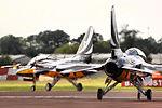 Black Eagles - RIAT 2012 (26395081781).jpg