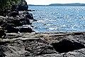 Black Shore (223579910).jpg