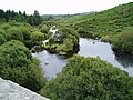 Black Water of Dee from Stroan Viaduct - geograph.org.uk - 550854.jpg