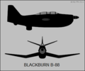 Blackburn B-88.png