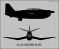 Blackburn B-88.png