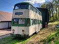 Blackpool Tramway No. 702 (Geograph-4452523-by-David-Dixon).jpg