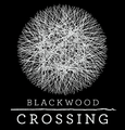 Blackwood Crossing logo B+W inverted cropped.png