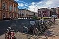 Blake St, York - panoramio.jpg