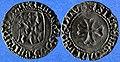 Blanc à la targe de François II duc de Bretagne (31839414665).jpg