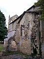Blasimon Abbaye 10.jpg