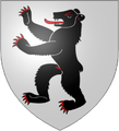 Blason-CH-Canton-Appenzell-Rhodes-Interieures.PNG
