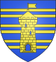 Coat of arms of Belfora