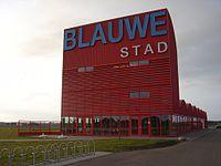 Blauwestad (108388227).jpg