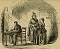 Bleak house (1895) (14585954609).jpg