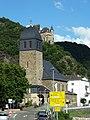 Blick auf Burg Katz - panoramio.jpg