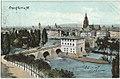 Blick auf Frankfurt am Main, O. Zieher 1907.jpg