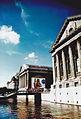 Blick auf das Pergamonmuseum.jpg
