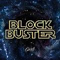 Blockbuster Podcast Cover Art.jpg