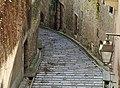 Blois (Loir-et-Cher) (36564050185).jpg