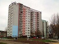 Bloki, Zdroje, Szczecin.JPG