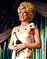 Blonde-Drag-Queen-w-Mic.jpg