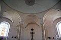 Blondefontaine - église Saint-Martin - intérieur 04.jpg
