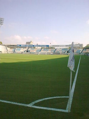 Bloomfield Stadium08.jpg