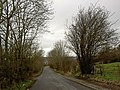 Bloomhouse Lane - geograph.org.uk - 722084.jpg