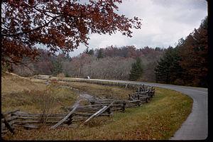Blue Ridge Parkway BLRI9307.jpg