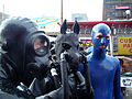 Blue suspicion (2603286271).jpg