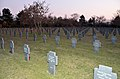 Blumau, war cemetery2.jpg