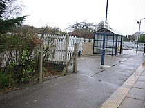 Blythe Bridge railway station 1.jpg
