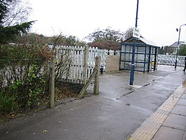 Blythe Bridge railway station 1.jpg