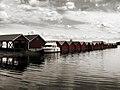 Boat Houses.jpg