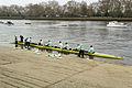 Boat Race 2014 - Main Race (34).jpg