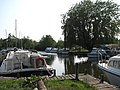 Boatyard by the River Ant - geograph.org.uk - 812461.jpg