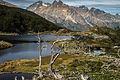 Bobří kaskády, Tierra del Fuego, Argentina 01.jpg