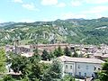 Bobbio-panorama2.jpg