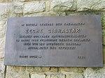 Bochum Infotafel Zeche Gibraltar.jpg