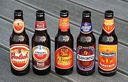 Bock-bieren-van-Nederland