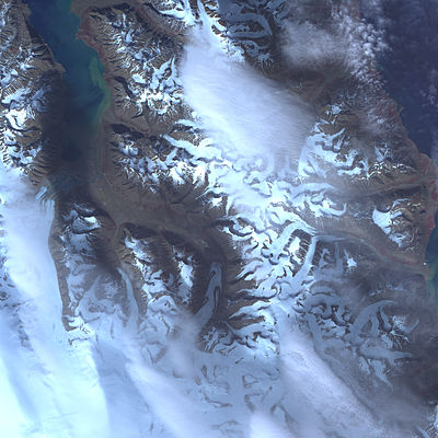 Bockfjorden from satelite.jpg