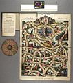 Bodleian Libraries, Journey, or Cross-roads to conqueror's castle.jpg