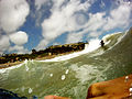 Bodyboarding Salt Creek GoPro HD camera (4766827056).jpg