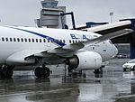 Boeing 737-758, El Al Israel Airlines AN0683064.jpg