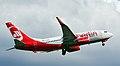 Boeing 737-7K5 (D-AHXE) 02.jpg