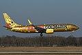 Boeing 737-8K5 TUIfly D-ATUD HaribAir-1.jpg