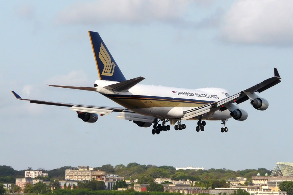 File boeing 747 412f scd singapore airlines cargo for Singapore airlines sito italiano