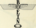 Boeing Airplane Company Logo (1928).png