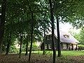 Boerderijvilla Villapark de Hondsrug.jpg