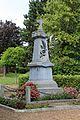 Boeschepe Monument aux Morts R02.jpg