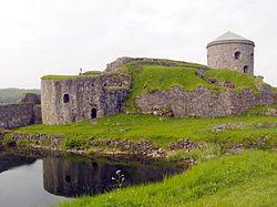Bohus-Castle6.jpg