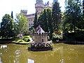 Bojnice, jún 2014 - panoramio (1).jpg