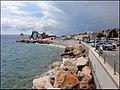 Bol - panoramio (1).jpg